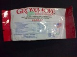 Grow More 10-55-10 100gr