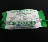 Growmore 32-10-10