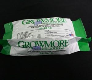 growmore-32-10-10