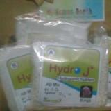 Nutrisi AB Mix Hydro J Bunga -250gr