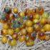 Tomato Goldberries – 5biji