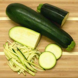 Zucchini Jewel – 5biji